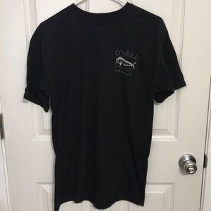 O'Neill T Shirt